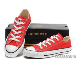 Ảnh số 18: Converse VietNam - Giá: 248.000