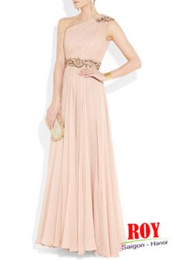 Ảnh số 61: Đầm dạ hội Roy-14912 - Giá: 1.450.000