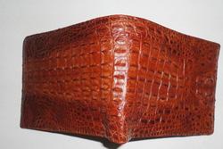 Ảnh số 82: Vip nguyên con nâu đỏ - Giá: 1.500.000
