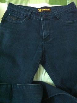 Ảnh số 22: Jeans - Giá: 40.000