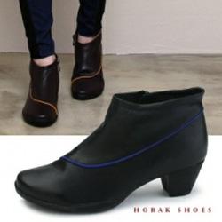 Ảnh số 49: Boot Nữ Hàn Quốc - Giá: 10.000