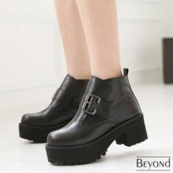 Ảnh số 93: Boot Nữ Hàn Quốc - Giá: 10.000