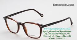 Ảnh số 67: Ermenegildo Zegna vz3594 - Giá: 550.000