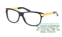 Ảnh số 71: Gucci GG3604 - Giá: 550.000