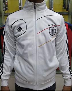 Ảnh số 21: áo khoác tuyển đức trắng - Giá: 170.000