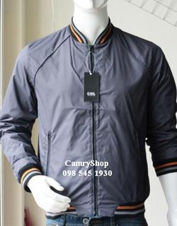 Ảnh số 53: áo gió GML - Giá: 280.000