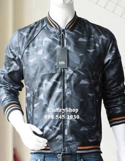 Ảnh số 54: áo gió GML - Giá: 280.000