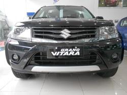 Ảnh số 1: Suzuki grand vitara - Giá: 899.000.000