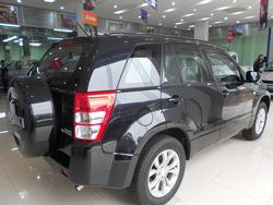 Ảnh số 4: Suzuki grand vitara - Giá: 899.000.000