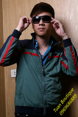 Ảnh số 13: Tuan Boutique - Giá: 450.000