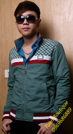 Ảnh số 11: Tuan Boutique - Giá: 450.000