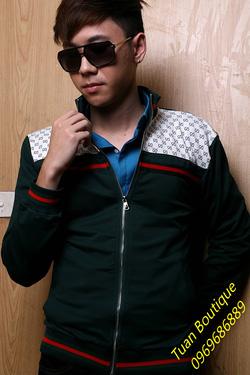 Ảnh số 29: Tuan Boutique - Giá: 350.000