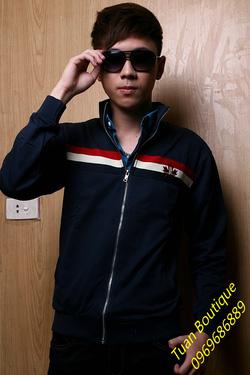 Ảnh số 27: Tuan Boutique - Giá: 350.000