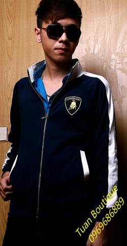 Ảnh số 21: Tuan Boutique - Giá: 350.000