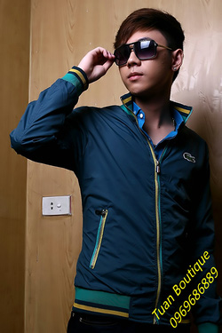 Ảnh số 9: Tuan Boutique - Giá: 450.000