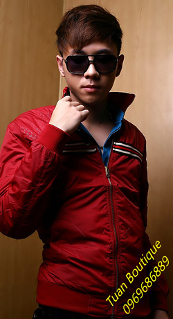 Ảnh số 1: Tuan Boutique - Giá: 450.000