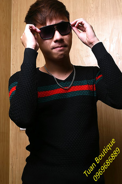 Ảnh số 34: Tuan Boutique - Giá: 200.000