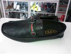 Ảnh số 91: Giày Gucci mẫu 2013 - Giá: 480.000