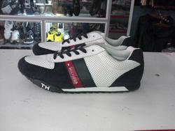 Ảnh số 94: Giày Tommy VNXK,size 39-42 - Giá: 600.000