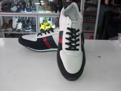 Ảnh số 93: Giày Tommy VNXK,size 39-42 - Giá: 600.000