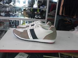 Ảnh số 95: Giày Tommy VNXK,size 39-42 - Giá: 600.000