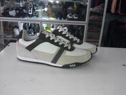 Ảnh số 96: Giày Tommy VNXK,size 39-42 - Giá: 600.000