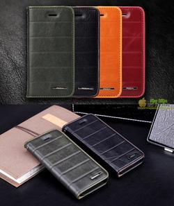 Ảnh số 34: Bao da iphone 5 và 5s Rock elite series - Giá: 450.000