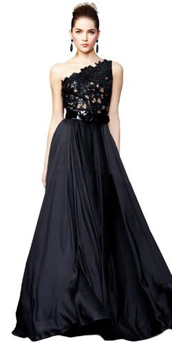 Ảnh số 74: Đầm da hội ren LadyRoy- 2413 - Giá: 1.300.000