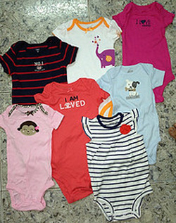 Ảnh số 30: Baby VNXK, Cambo - Giá: 10.000