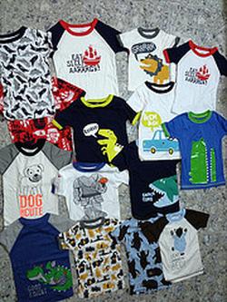 Ảnh số 63: Baby VNXK, Cambo - Giá: 10.000