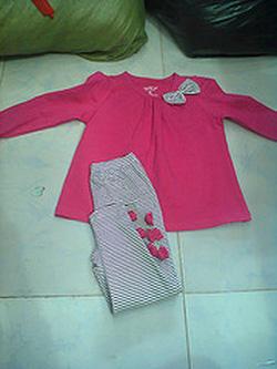 Ảnh số 77: Baby VNXK, Cambo - Giá: 10.000