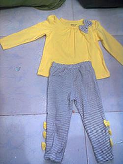 Ảnh số 78: Baby VNXK, Cambo - Giá: 10.000