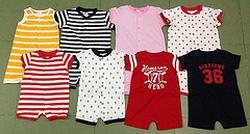 Ảnh số 94: Baby VNXK, Cambo - Giá: 10.000