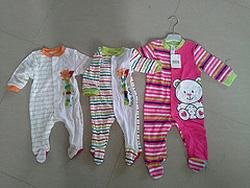 Ảnh số 95: Baby VNXK, Cambo - Giá: 10.000