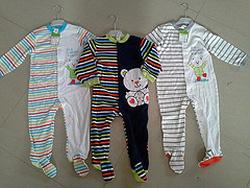 Ảnh số 96: Baby VNXK, Cambo - Giá: 10.000