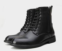 Ảnh số 18: Boot nam 18 - Giá: 750.000