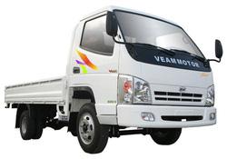 Ảnh số 2: Xe tải Veam - Giá: 210.000.000