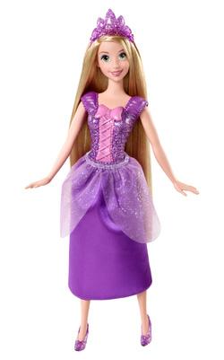 Ảnh số 3: (Disney Princess) Công chúa Rapunzel đội vương miện màu tím - Giá: 350.000