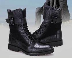Ảnh số 75: boots nam ms 75 - Giá: 800.000
