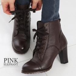 Ảnh số 78: Boot Nữ Hàn Quốc Cổ Thấp - Giá: 10.000