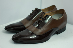 Ảnh số 74: Giày cao nam giá gốc 1.350.000 - Giá: 890.000