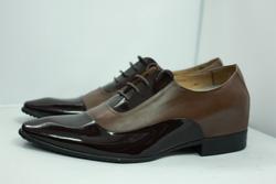 Ảnh số 75: Giày cao nam 7Cm giá gốc 1.350.000 - Giá: 890.000