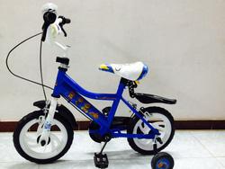 Ảnh số 19: Xe đạp Abbott - Giá: 1.000.000