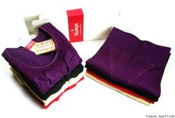 Ảnh số 15: Bộ Quần áo giữ nhiệt mùa đông hiệu Triumph Nhật ( Miễn phí giao hàng ) - Giá: 485.000