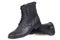 Ảnh số 71: Boot nam 71 - Giá: 450.000