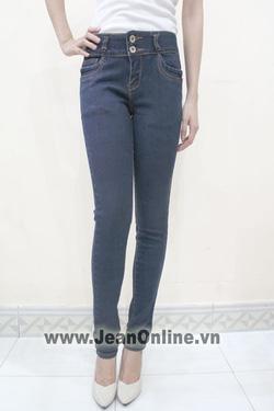 Ảnh số 38: Skinny Mango - M2463. Size 26, 27, 28, 29 - Giá: 245.000