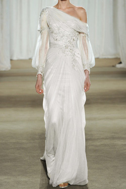 Ảnh số 85: Đầm da hội voan LadyRoy- 2413 - Giá: 1.800.000