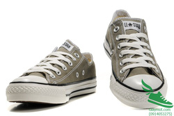 Ảnh số 6: Converse - Giá: 220.000