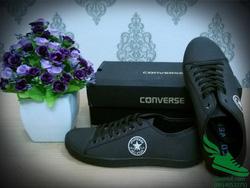 Ảnh số 21: Converse - Giá: 300.000