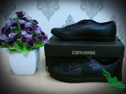 Ảnh số 22: Converse - Giá: 300.000